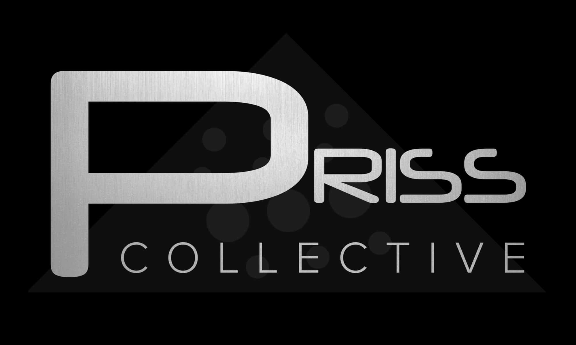 Priss Collective